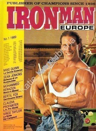 1-1989 IROMAN-iroman.jpg