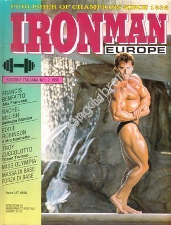2-1990 IROMAN......jpg