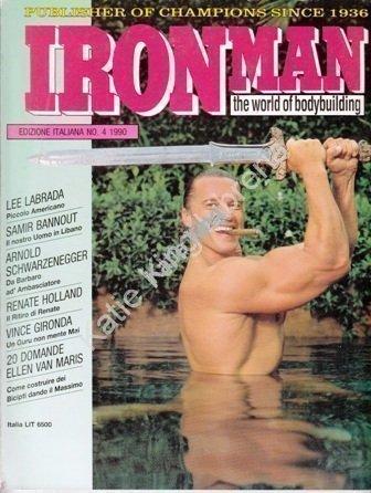 4-1990 IRONMAN-----.jpg