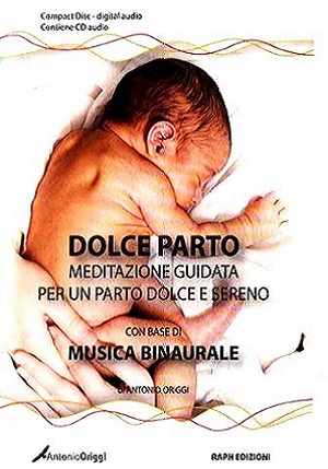 DOLCE PARTO (CD)-raph.jpg