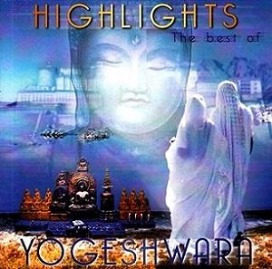 HIGHLIGHTS (CD)-inner.jpg
