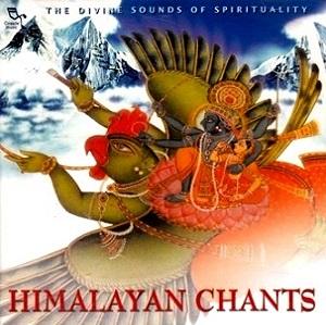 HIMALAYAN CHANTS (CD)-oreade music.jpg