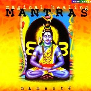 MAGICAL HEALING MANTRAS (CD)-new earth.jpg