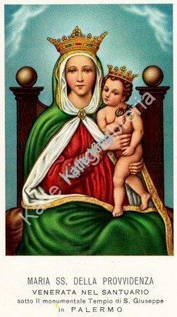 MARIA SS. DELLA PROVVIDENZA (PALERMO).jpg