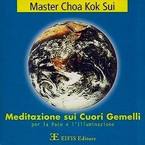 MEDITAZIONE SUI CUORI GEMELLI (CD)-eifis.jpg