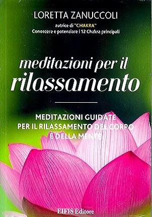 MEDITAZIONI PER IL RILASSAMENTO (CD)-eifis.jpg
