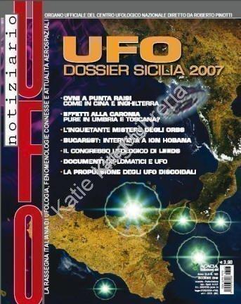 N.153 DICEMBRE - 2008-notiziario ufo.jpg