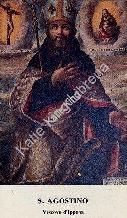SANTO - S. AGOSTINO-b11.jpg