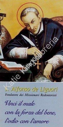 SANTO - S. ALFONSO DE LIGUORI-dd.jpg