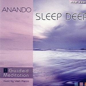 SLEEP DEEP (CD)-new earth.jpg