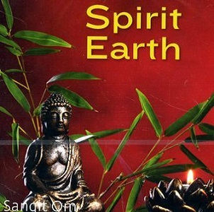 SPIRIT EARTH (CD)-body mind.jpg