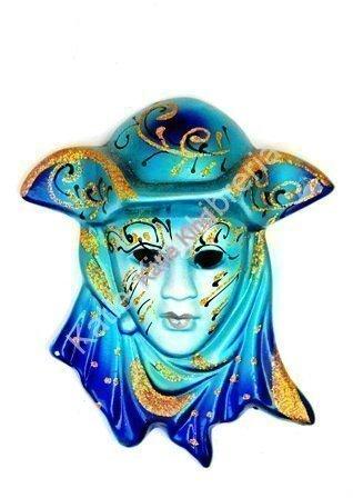 maschera di carnevale.JPG