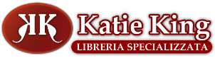 LOGO_KATIE_KING_TRUE_MINI