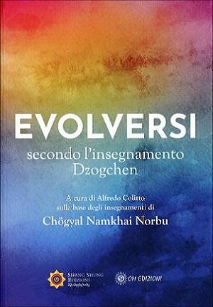 EVOLVERSI