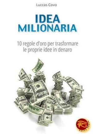 IDEA MILIONARIA